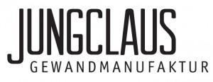 Jungclaus – Gewandmanufaktur