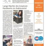 Kreatives_Handwerk
