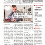 Salzburger_Wirtschaft_16_08_2013
