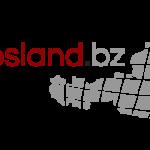 bz-logo-at